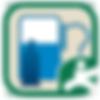 ITALFIAMMA - Scarica l'APP per ITUNES