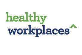 healthy workplaces.jpg