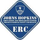 ERC_Logo_JohnsHopkins.jpg