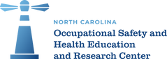 NC OSHERC logo_horiz_gradient.png