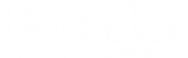 Berkeley Logo white