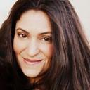 Lesliam Quiros-Alcala, PhD, MS