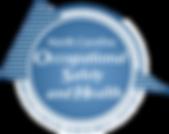 NCosherc_logo.png
