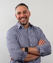 Brian Pavilonis, PhD, CIH