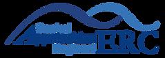 Central Appalachian ERC Logo