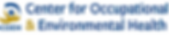 Logo_Shortened.png
