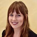 Rachel Zeiler, PhD Student