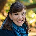Stephanie Holm, MD, PhD, MPH