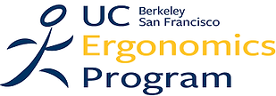 UCErgo_Logo.png