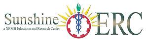 Sunshine ERC logo