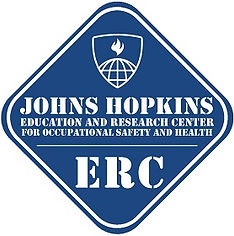 Johns Hopkins ERC for Occupational Safety and Health