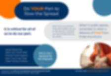 covid-infograph_45408501 (1).png