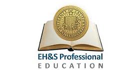 EHS.png
