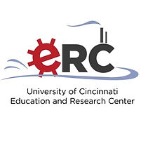 University of Cincinnati Education and Research Center