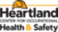 HeartlandHat_Logo.jpg