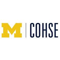 MCOHSE logo