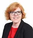 Rebecca K. Vortman, DNP, RN, CNOR