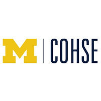 University of Michigan Center for Occupational Health and Safety Engineering
