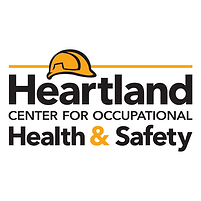 Heartland Center for Occupational Health & Safety, The University of Iowa