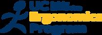 ERGO_Logo.png
