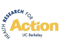 Health Research for Action, UC Berkeley