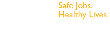 LOHP-Logo-CAPS.png