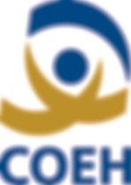 Logo_M_CMYK.jpg