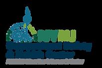 NYNJERC logo