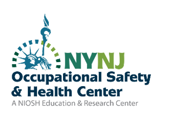 New York / New Jersey Education and Research Center