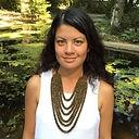 Rachel Sklar, PhD
