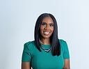 Dr. Tiana N. Rogers