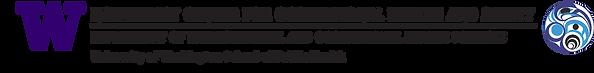 NWCOHS Logo
