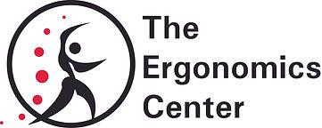 Center Logo 2.jpg