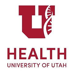 Rocky Mountain Center for Occupational and Environmental Health, University of Utah