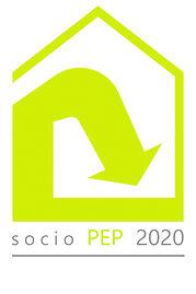 logo_socioPEP.jpg