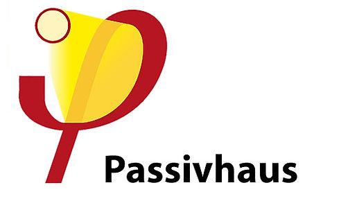 passivhaus.jpg