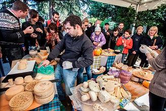 cheese festival 24.jpg