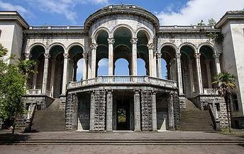 Sanatorium-Medea-Tskaltubo-.jpg