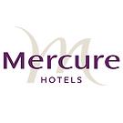 Mercure Tbilsi logo.png