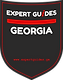 Logo Expert Guides Georgia dark.png