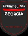Logo Expert Guides Georgia dark.png
