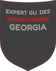 Logo%20Expert%20Guides%20Georgia%20dark_