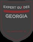 Logo%20Expert%20Guides%20Georgia%20dark_