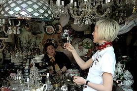 Flea Market Tbilisi 234.jpg