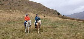 tusheti horseriding 324