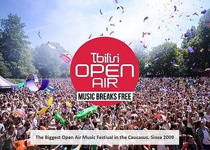 tbilisi open air festival.jpg