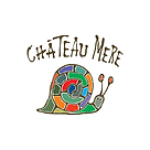 Chateau Mere logo.png