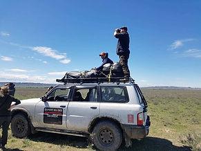 Vashlovani wildlife tour compressed (17)