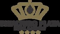 Tskaltubo Plaza logo.png