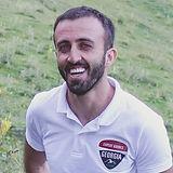 giorgi profile picture logo.jpg